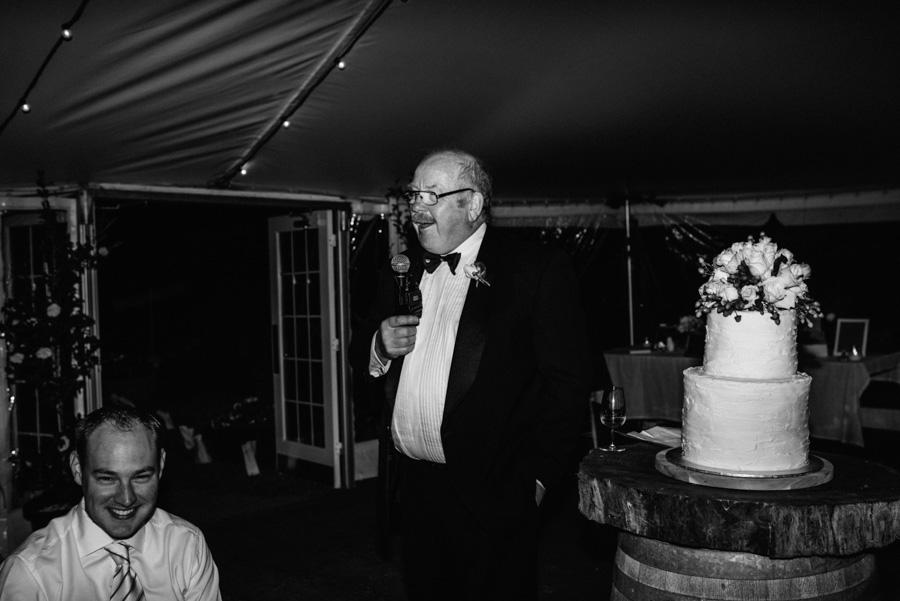 Fiona + Rhys Healesville Wedding L-127.jpg