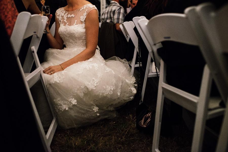 Fiona + Rhys Healesville Wedding L-131.jpg