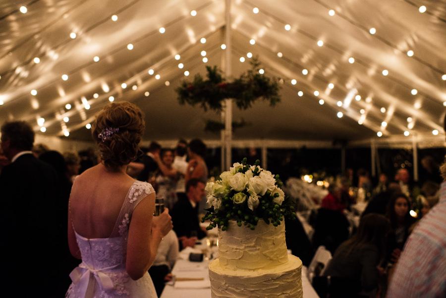 Fiona + Rhys Healesville Wedding L-132.jpg