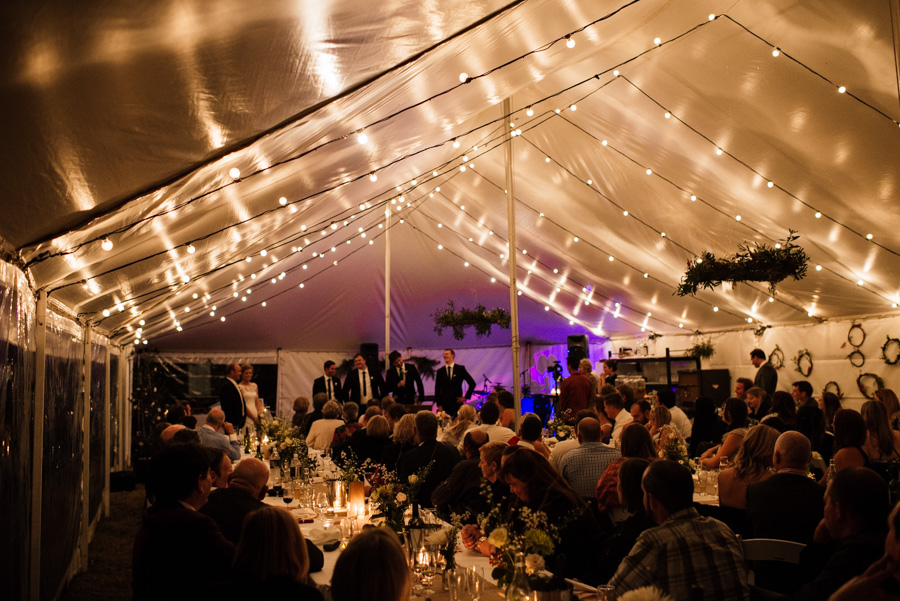 Fiona + Rhys Healesville Wedding L-134.jpg