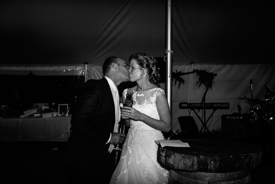 Fiona + Rhys Healesville Wedding L-137.jpg