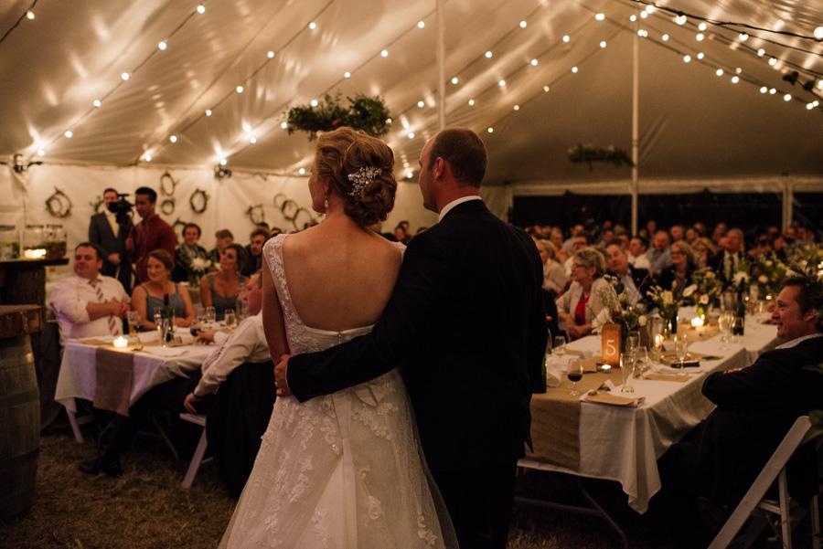 Fiona + Rhys Healesville Wedding L-136.jpg