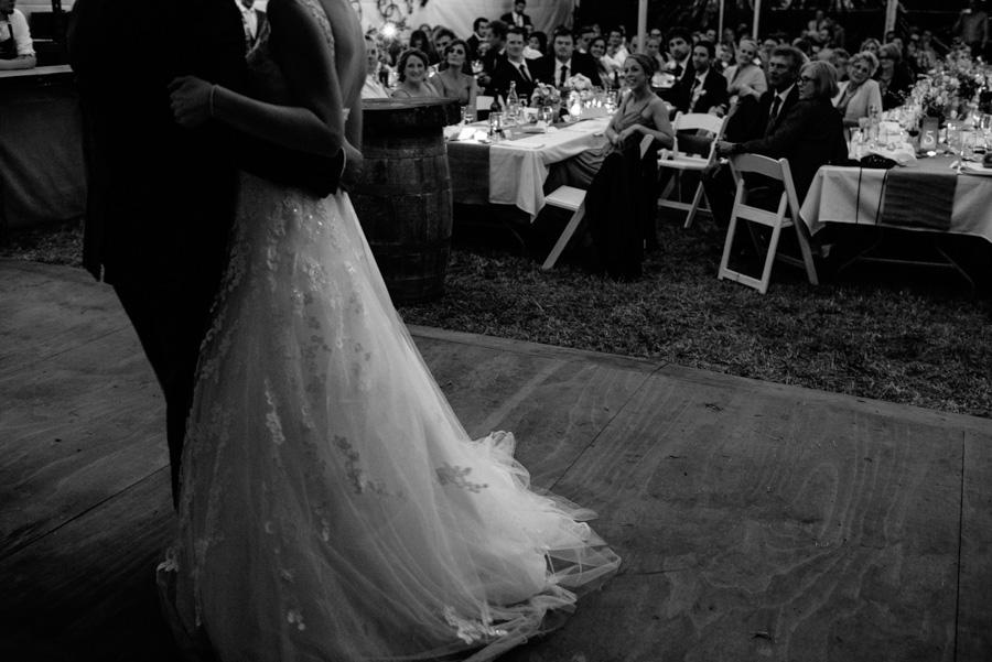Fiona + Rhys Healesville Wedding L-139.jpg