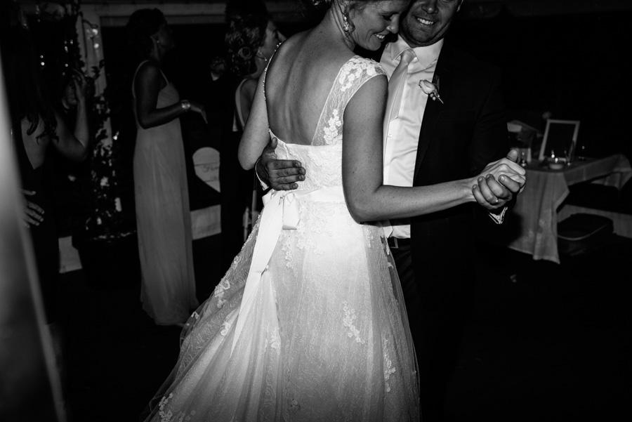 Fiona + Rhys Healesville Wedding L-140.jpg