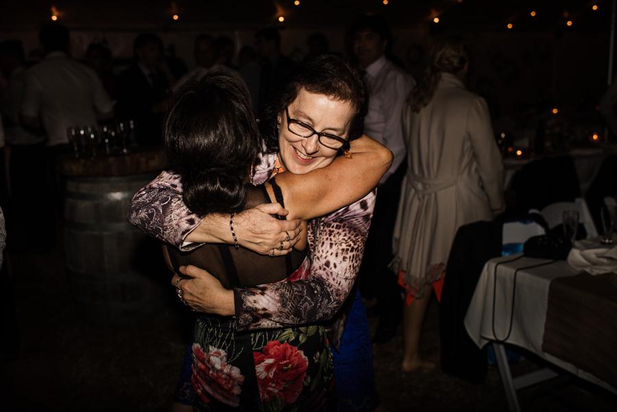 Fiona + Rhys Healesville Wedding L-143.jpg