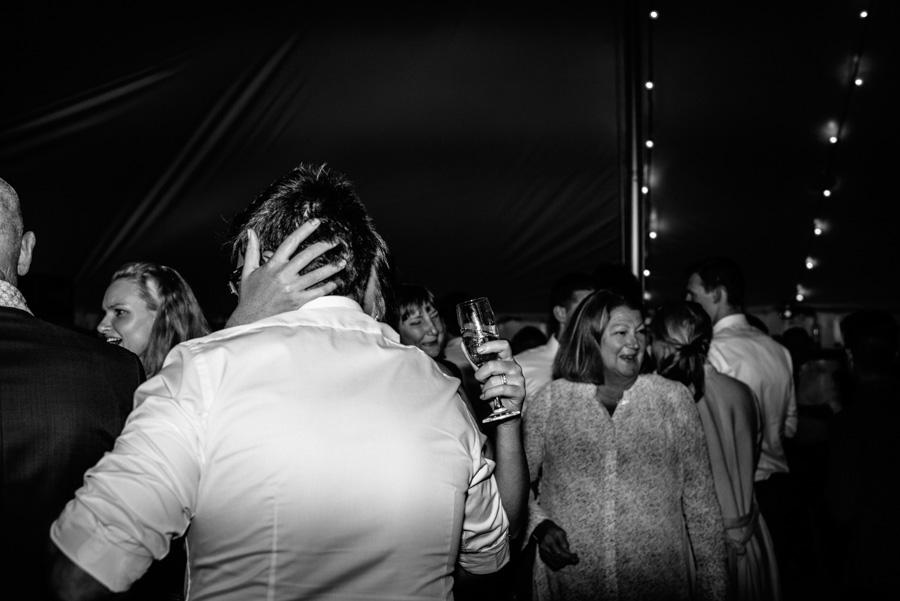Fiona + Rhys Healesville Wedding L-142.jpg
