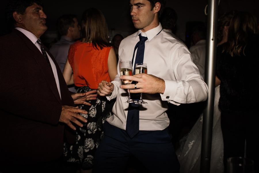Fiona + Rhys Healesville Wedding L-145.jpg