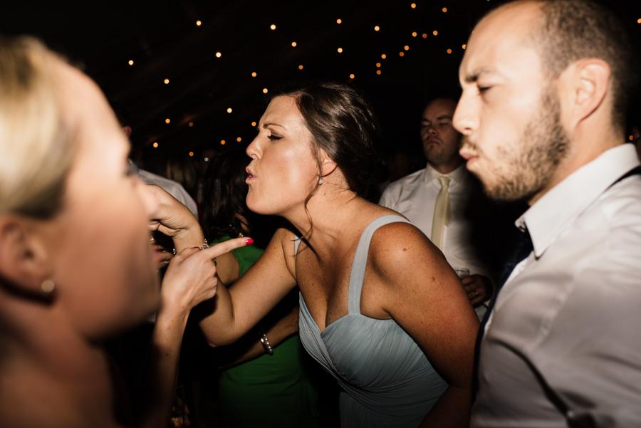 Fiona + Rhys Healesville Wedding L-144.jpg