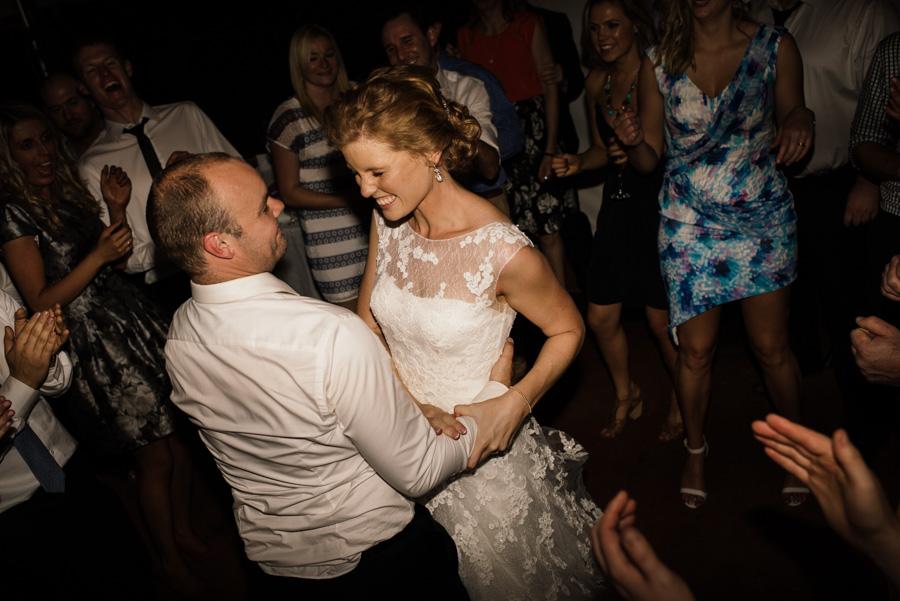 Fiona + Rhys Healesville Wedding L-147.jpg