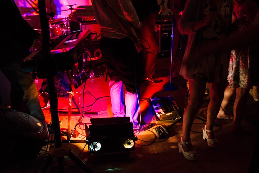 Fiona + Rhys Healesville Wedding L-146.jpg