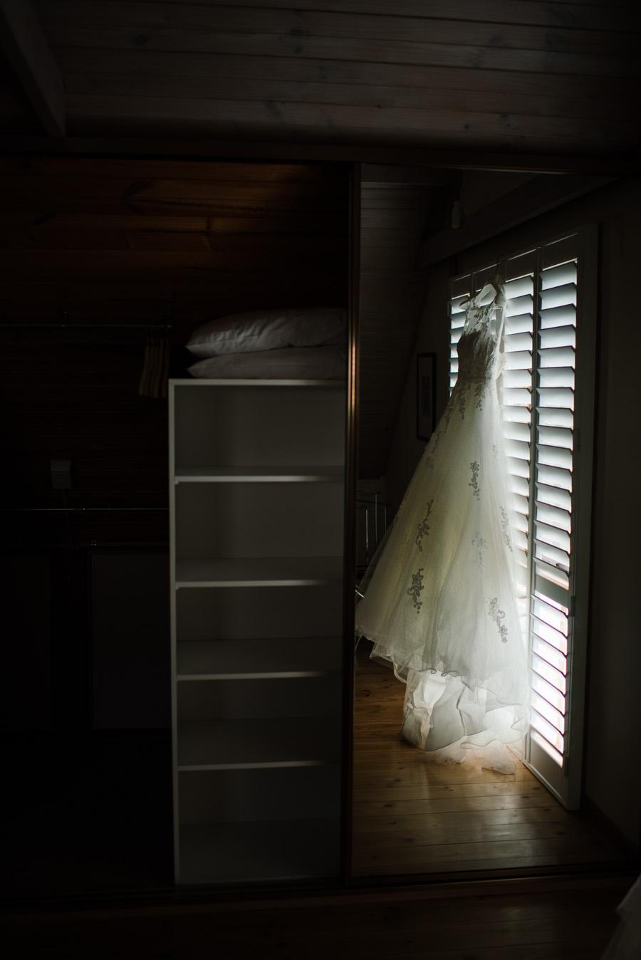 Fiona + Rhys Healesville Wedding P-1.jpg