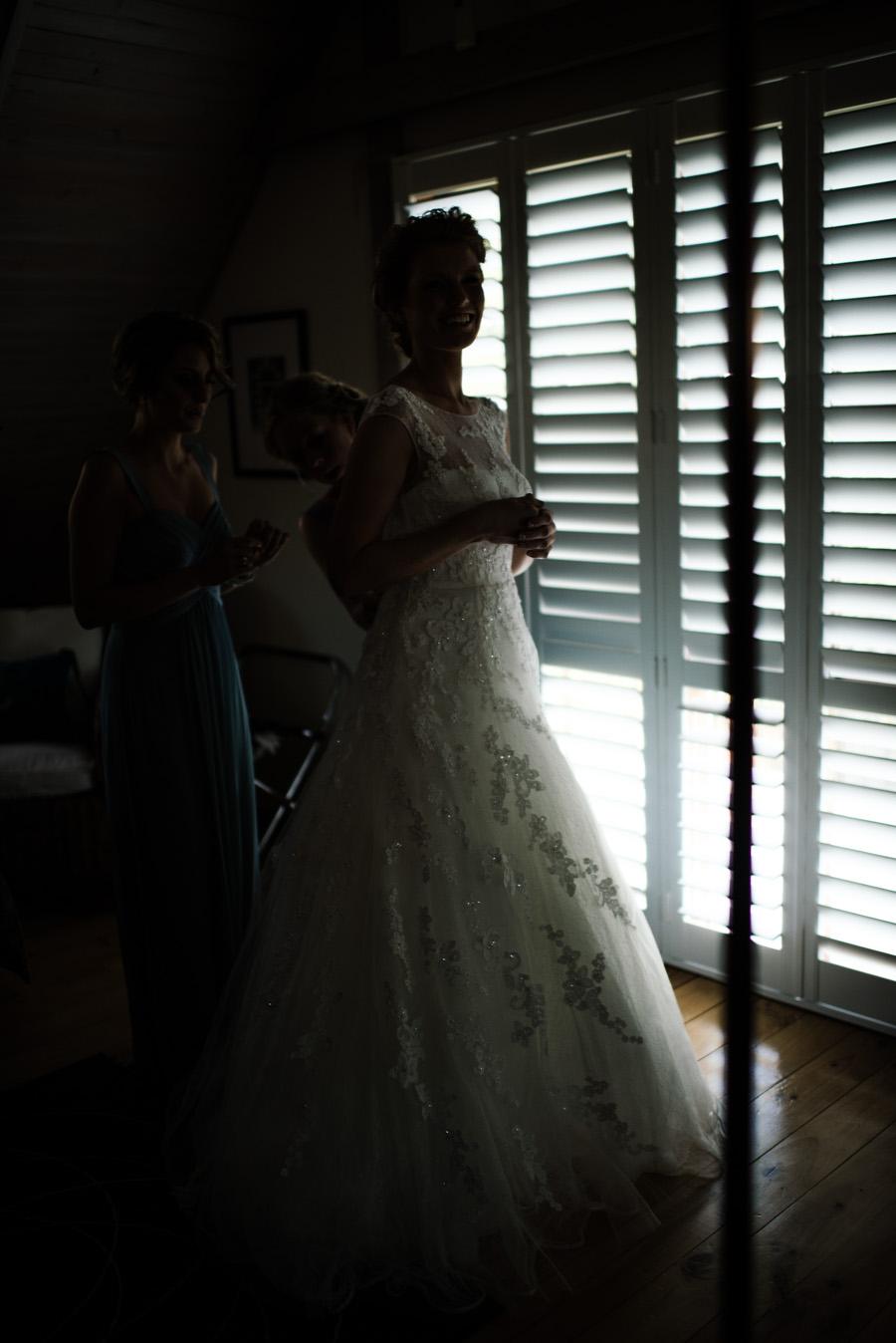 Fiona + Rhys Healesville Wedding P-2.jpg