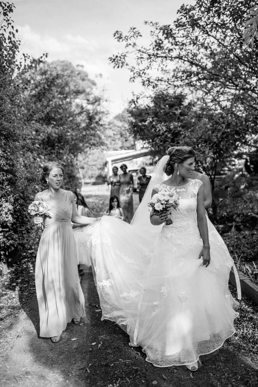 Fiona + Rhys Healesville Wedding P-3.jpg