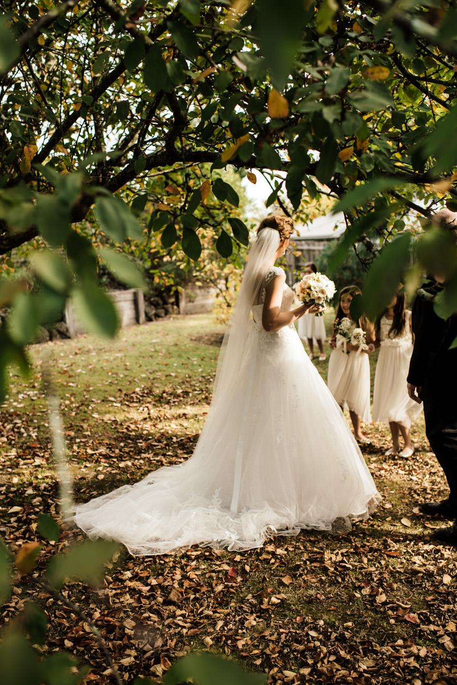 Fiona + Rhys Healesville Wedding P-4.jpg