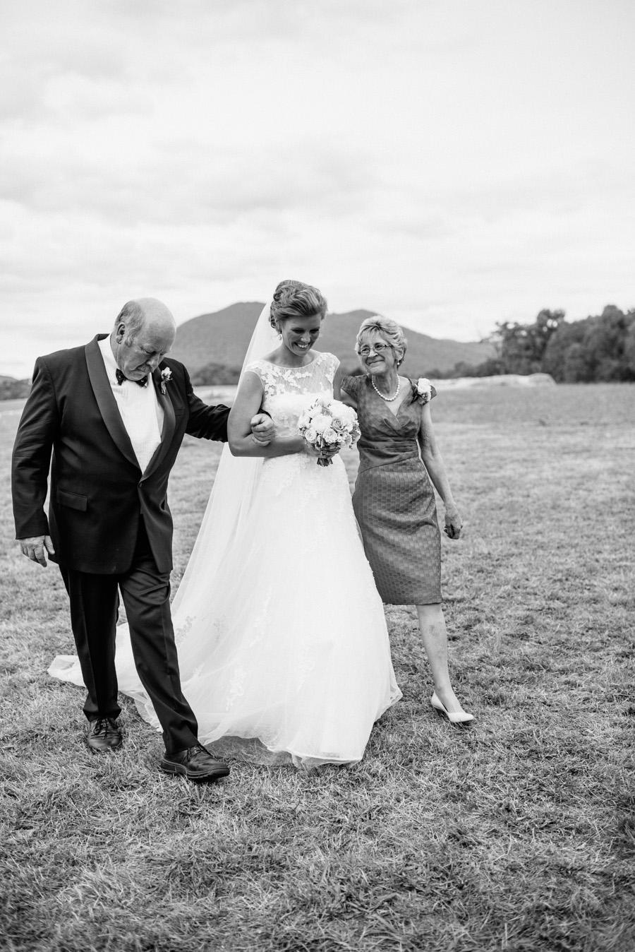 Fiona + Rhys Healesville Wedding P-5.jpg