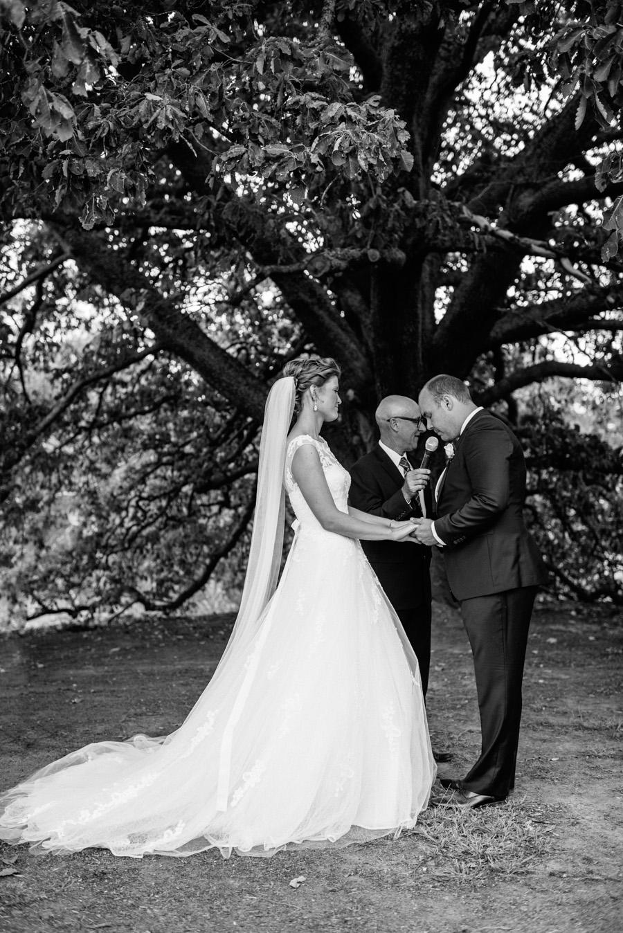 Fiona + Rhys Healesville Wedding P-6.jpg