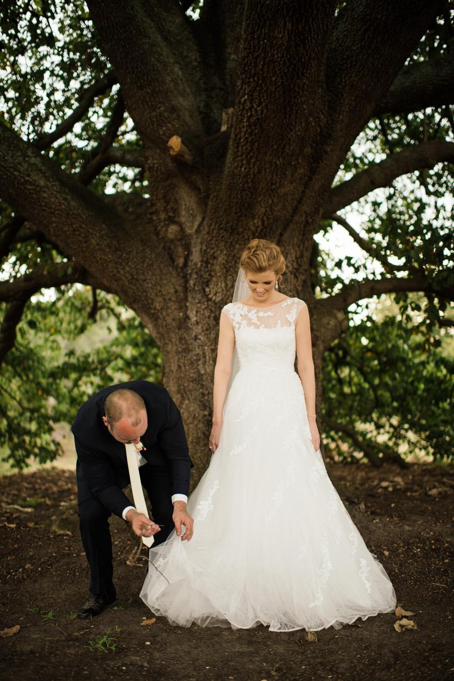 Fiona + Rhys Healesville Wedding P-9.jpg