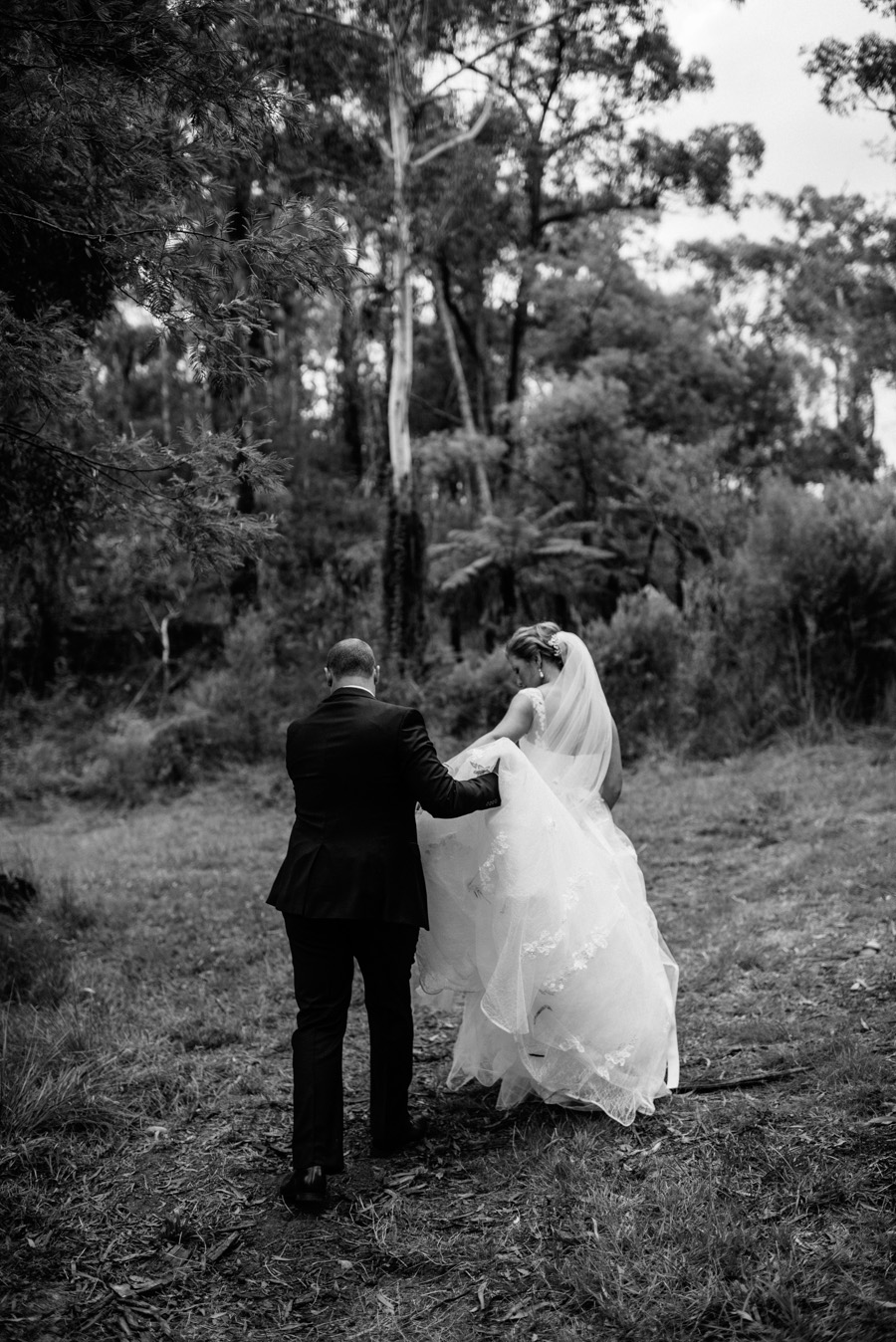 Fiona + Rhys Healesville Wedding P-10.jpg