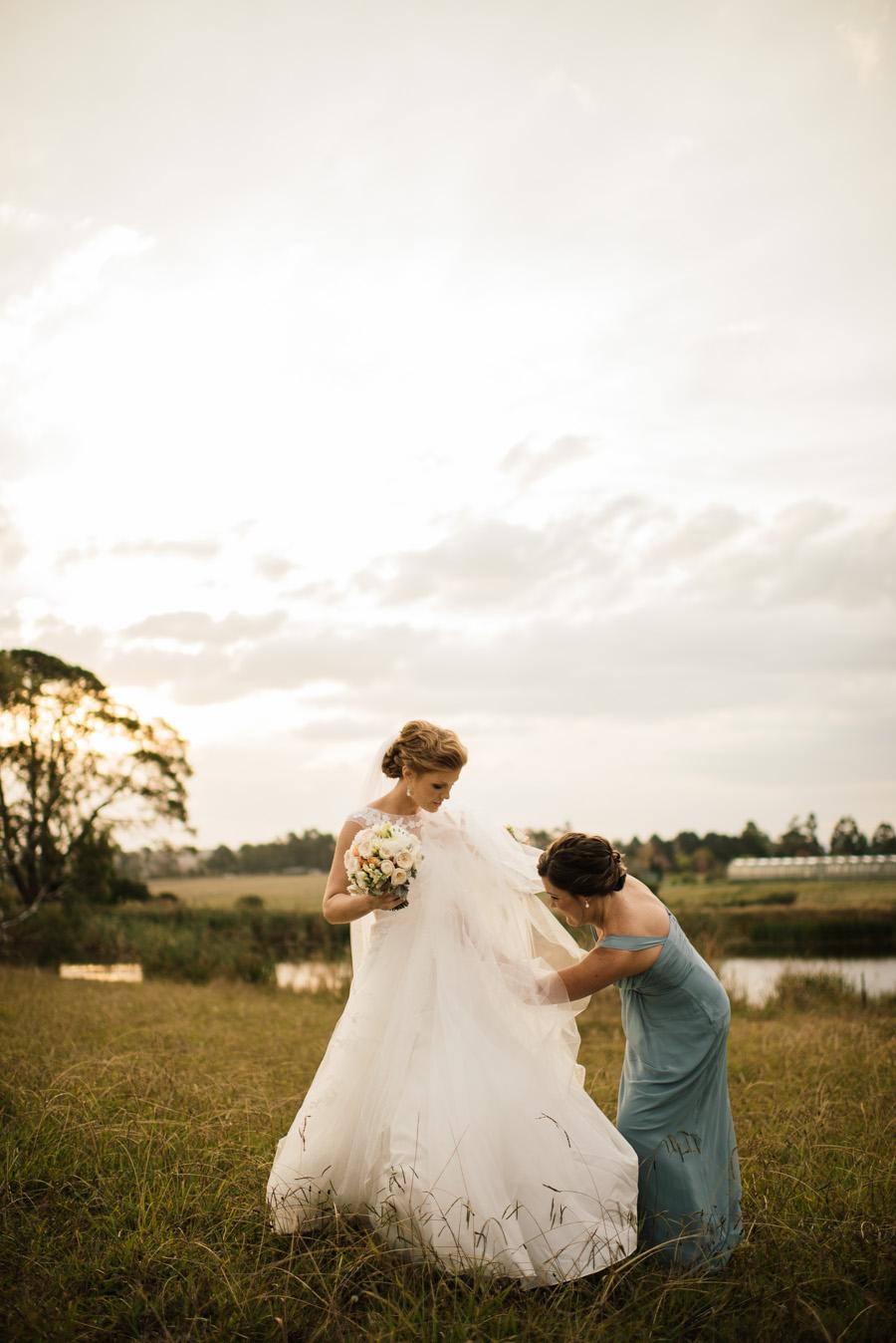 Fiona + Rhys Healesville Wedding P-12.jpg