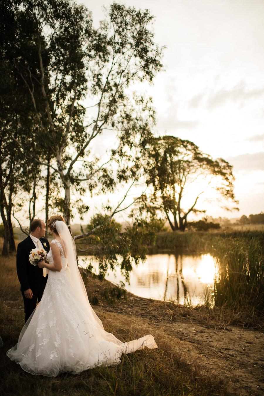 Fiona + Rhys Healesville Wedding P-11.jpg