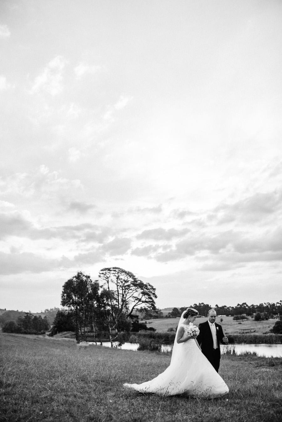 Fiona + Rhys Healesville Wedding P-13.jpg