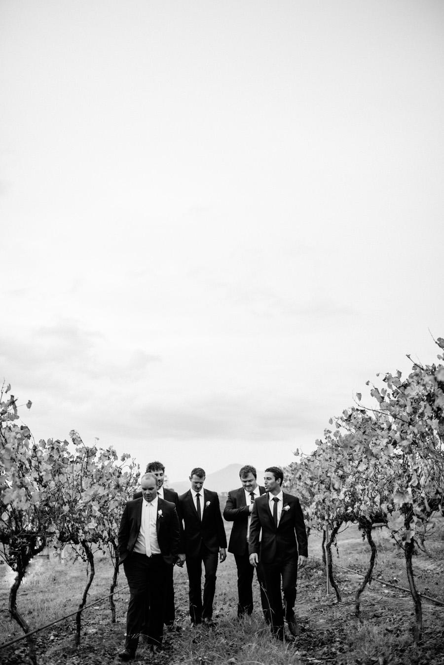 Fiona + Rhys Healesville Wedding P-15.jpg