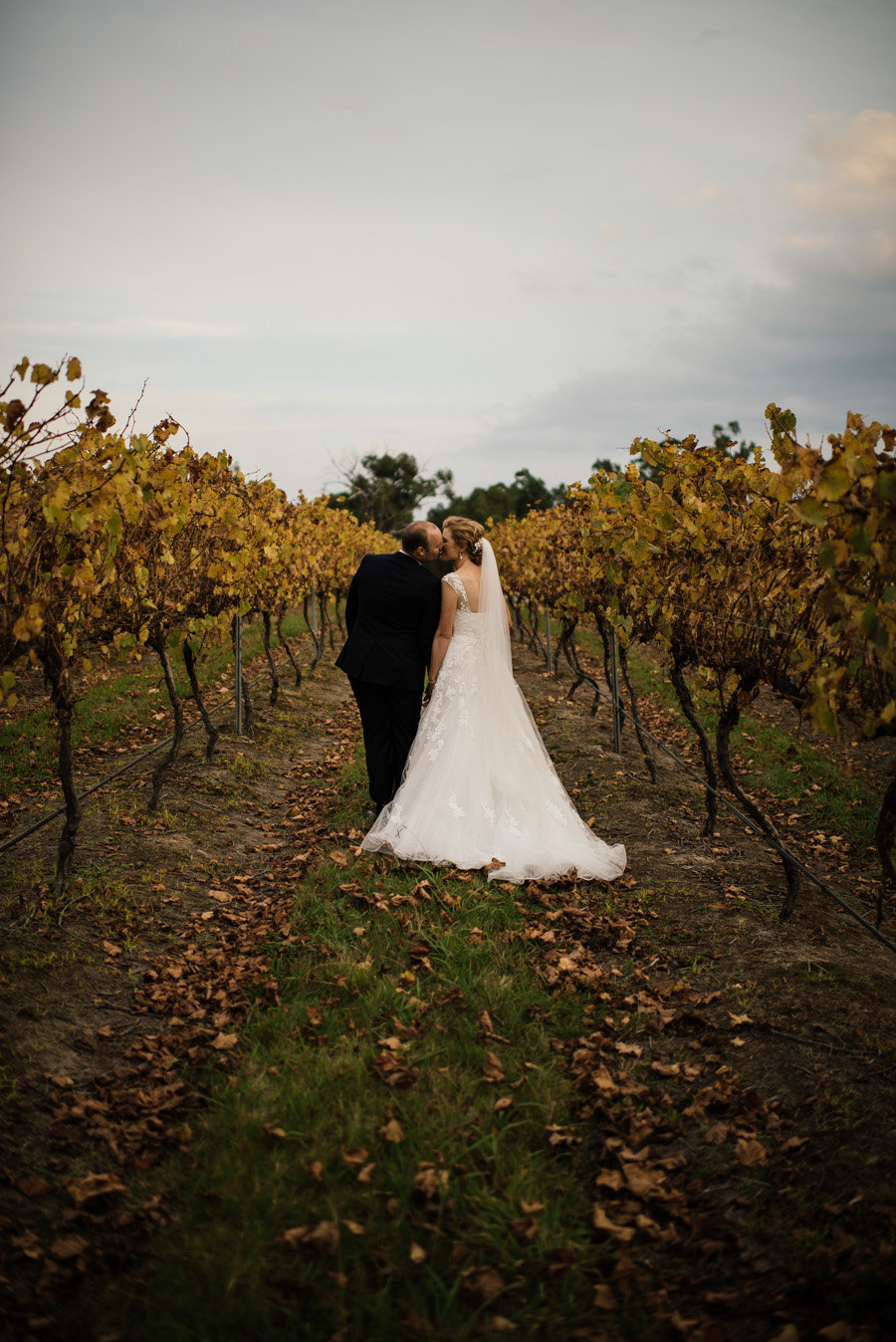 Fiona + Rhys Healesville Wedding P-14.jpg
