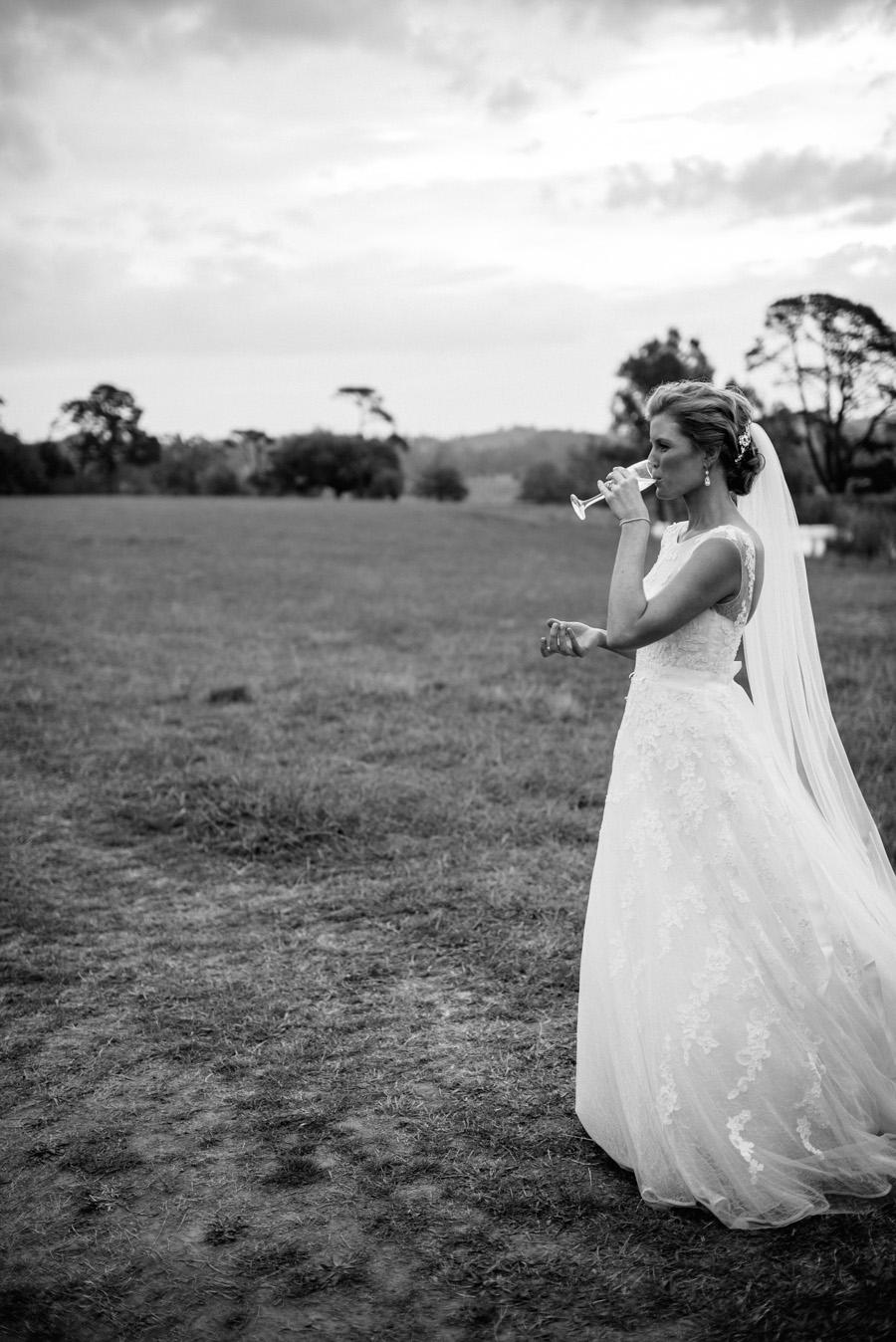 Fiona + Rhys Healesville Wedding P-16.jpg