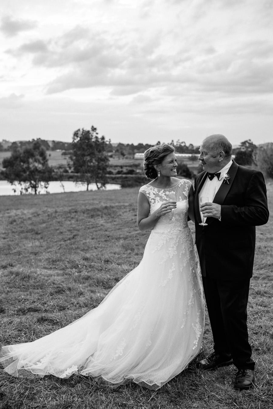 Fiona + Rhys Healesville Wedding P-17.jpg