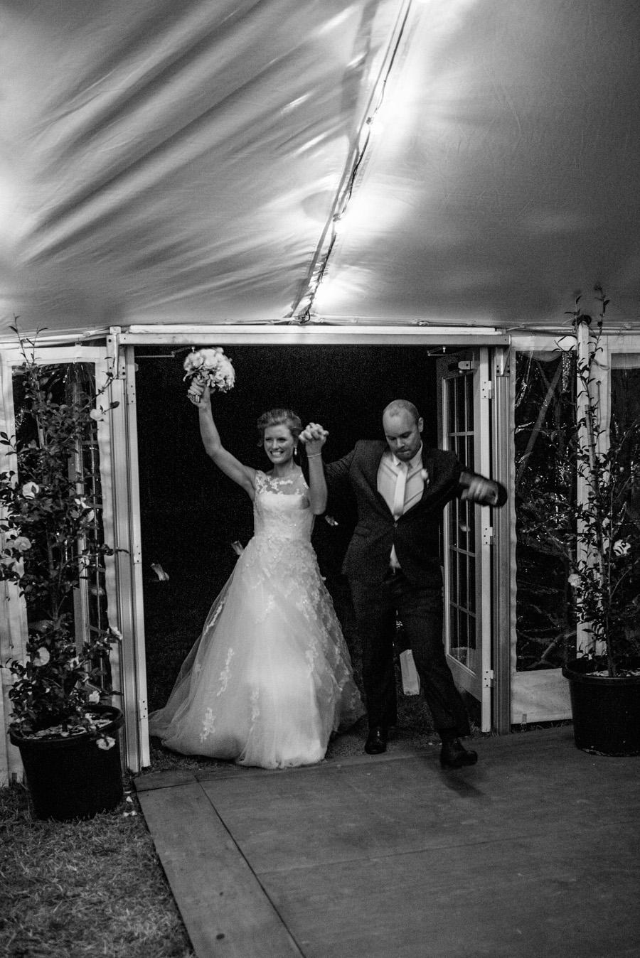 Fiona + Rhys Healesville Wedding P-18.jpg