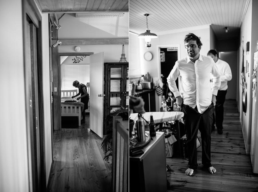 Fiona + Rhys Healesville Wedding-2.jpg