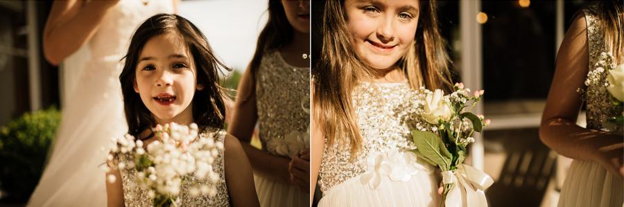 Fiona + Rhys Healesville Wedding-7.jpg