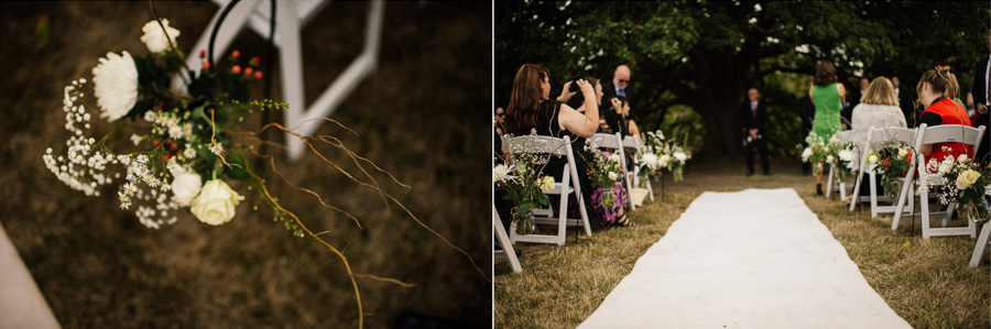 Fiona + Rhys Healesville Wedding-8.jpg