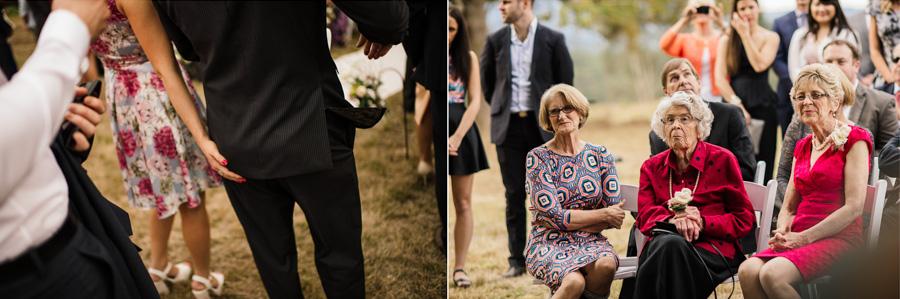 Fiona + Rhys Healesville Wedding-9.jpg