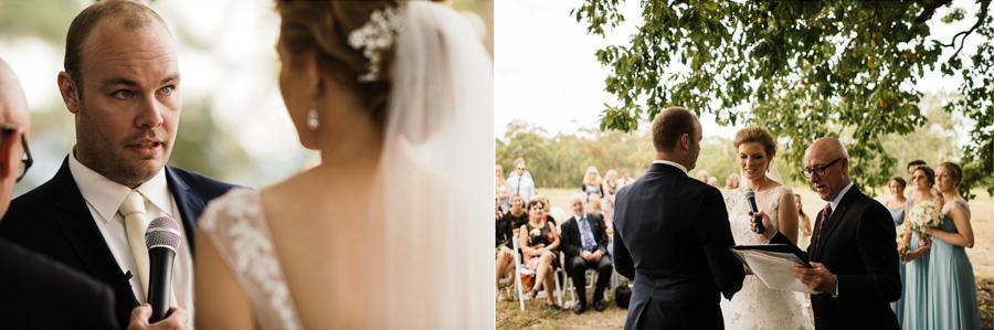 Fiona + Rhys Healesville Wedding-10.jpg