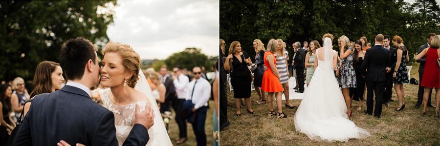 Fiona + Rhys Healesville Wedding-11.jpg
