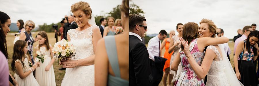 Fiona + Rhys Healesville Wedding-12.jpg
