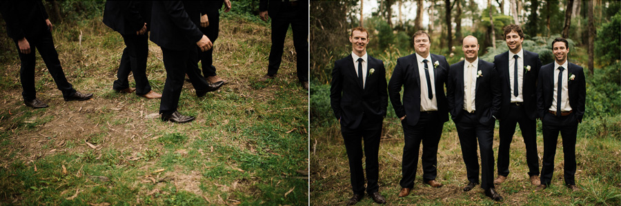 Fiona + Rhys Healesville Wedding-13.jpg