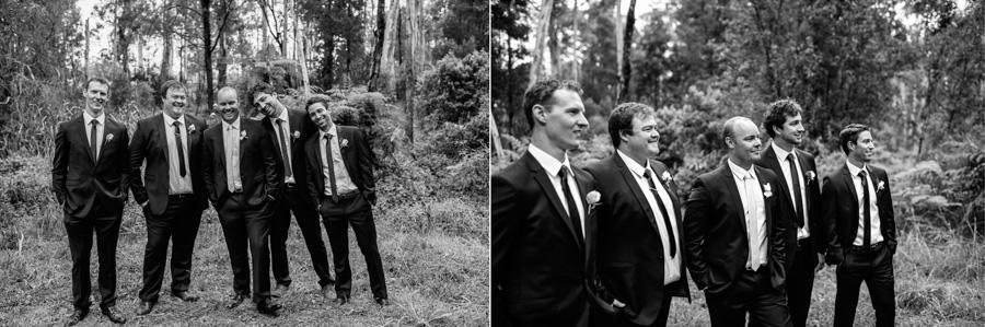 Fiona + Rhys Healesville Wedding-14.jpg