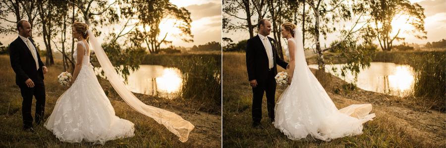 Fiona + Rhys Healesville Wedding-16.jpg