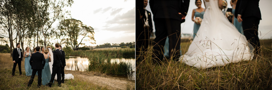 Fiona + Rhys Healesville Wedding-15.jpg