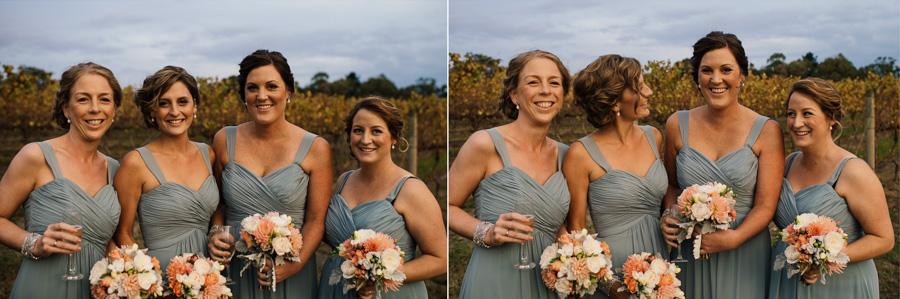 Fiona + Rhys Healesville Wedding-18.jpg