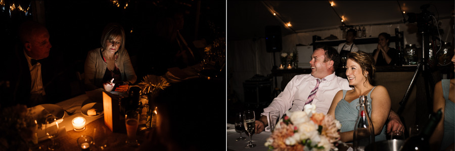 Fiona + Rhys Healesville Wedding-21.jpg