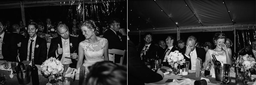 Fiona + Rhys Healesville Wedding-22.jpg