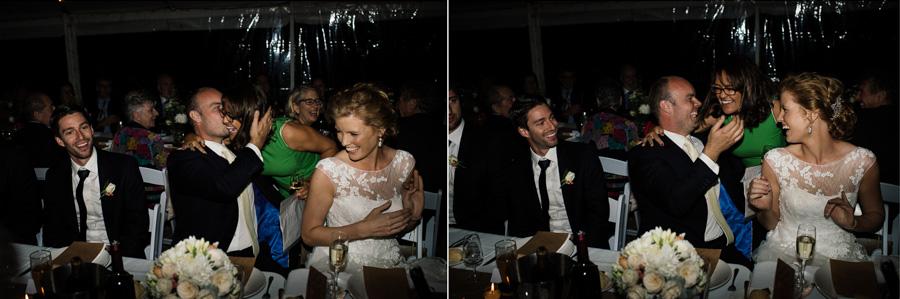 Fiona + Rhys Healesville Wedding-23.jpg