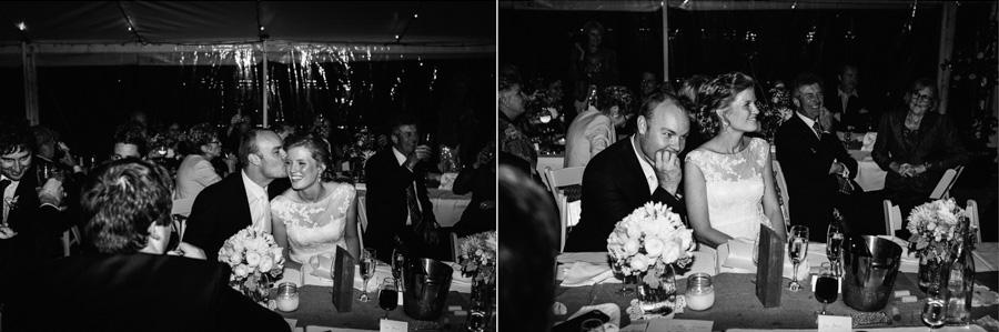 Fiona + Rhys Healesville Wedding-24.jpg