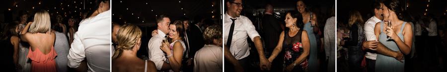 Fiona + Rhys Healesville Wedding-26.jpg