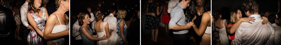 Fiona + Rhys Healesville Wedding-27.jpg