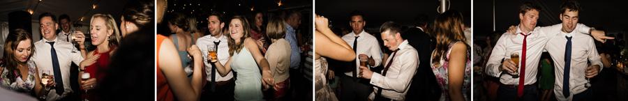 Fiona + Rhys Healesville Wedding-28.jpg