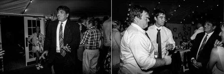Fiona + Rhys Healesville Wedding-30.jpg